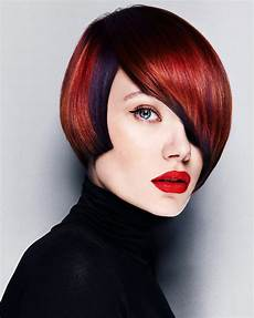 urban chic by peter prosser sam millard hair