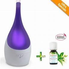 diffuseur huile essentielle non electrique
