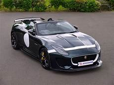 jaguar project 7 for sale uk used jaguar project 7 1 of only 80 uk cars convertible