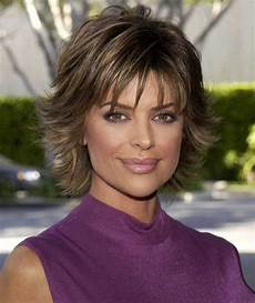 lisa rinna hairstyle pictures 2015 20 lisa rinna haircuts hairstyles and haircuts lovely hairstyles com