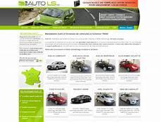 auto ecole acheres comparateur de services d auto 233 cole vente garage d