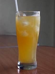 Gambar Minuman Konica Minolta Digital Es Jeruk
