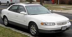 download car manuals pdf free 1987 buick regal windshield wipe control buick regal 1997 2004 service repair manual download