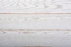 Eichenholz Kalken 187 Anleitung In 5 Schritten