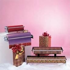 devidoir papier cadeau d 233 vidoir de papier cadeau mural 65 224 75 cm papiers cadeaux et polypropyl 232 nes emballage