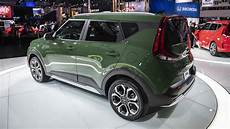 2020 kia soul will be more fuel efficient than its