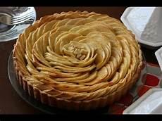tarte aux pommes fran 231 aise delicious apple tart