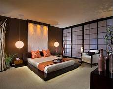 Spa Feeling Bedrooms Photo Chambre A Coucher Parent De