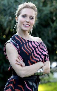 Beatrice Fazi