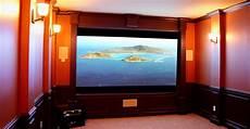 Harga Tv Flat Merk Samsung daftar harga dan spesifikasi home theater terbaru