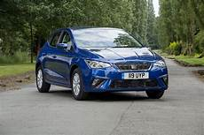 New Seat Ibiza 1 0 Fr Ez 5dr Petrol Hatchback For Sale