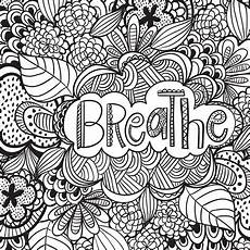 joyful inspiration coloring book 31 stress relieving designs artists coloring books
