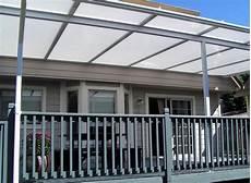 tettoia plexiglass tettoia in plexiglass tettoie e pensiline vantaggi