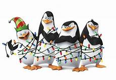 weihnachten cartoon film the penguins of madagascar penguins of madagascar