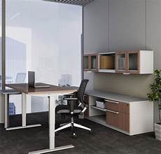 home office furniture houston tx pin by clear choice office solutions on new office