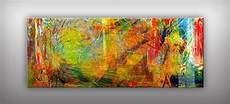 Kunstdrucke Auf Keilrahmen - kunstdruck leinwand aufh 228 ngefertig kunstdruck leinwand