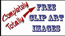 Free Clipart Image free clipart images