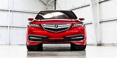 driver talks about racing the all new acura tlx butler
