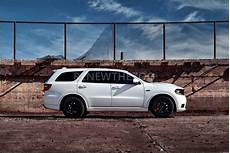 when does the 2020 dodge durango come out 2020 dodge durango price release date specs review