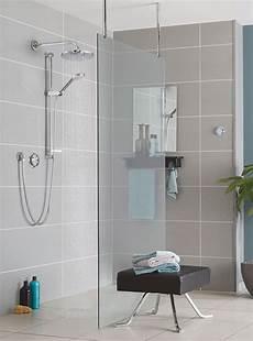 Ensuite Bathroom Ideas 2019 by Room Ideas Gallery In 2019 Bathroom Bathroom