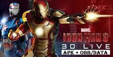 Malvorlagen Ironman Apk Iron 3 Apk Obb Data For Android Free