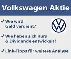 volkswagen aktie kaufen oder verkaufen 2019 6 analyse infos