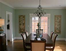 paint prescott green dining room our new formal dining room color dining room colors