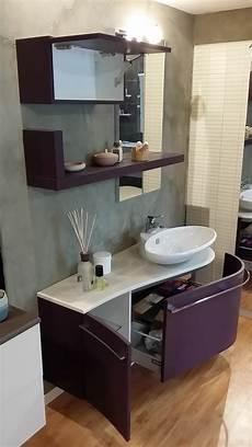 outlet bagno outlet bagno goccie arredo bagno a prezzi scontati