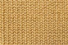 Sisal Teppich Mio Natur Baumwollbord 252 Re Gr 252 N