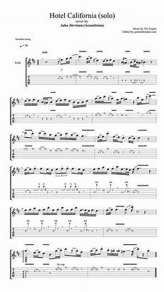 by scout man strumstick guitar tabs guitar sheet music guitar tabs and chords