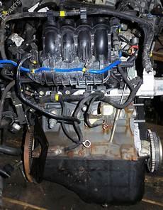 moteur fiat grande punto 199 1 4 199 axb11 199 axb1a