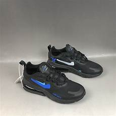 nike air max 270 react just do it for sale new jordans