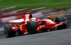 formel 1 rennen breaking formula 1 returns to america huffpost