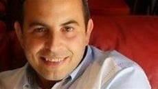 ufficio tecnico siracusa un sindaco palermitano si autonomina capo dell ufficio