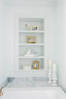 Bathroom Nook Ideas by 100 Interior Design Ideas Home Bunch Interior Design Ideas