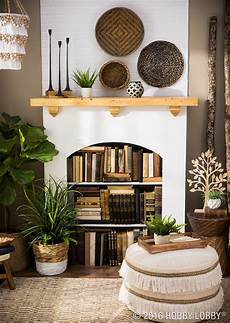 style decor much more add a boho bliss to any with eclectic tassels