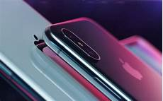 iphone x hd images wallpaper iphone x iphone 10 hd 4k technology 11146