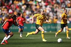 fifa women s world cup france 2019 chile fifa com