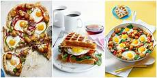 38 easy kid friendly breakfast recipes quick breakfast