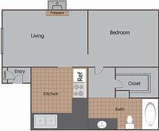 Efficiency Apartment Irving Tx by Studio Apartments In Irving Tx Las Colinas The Crossing