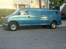 auto repair manual online 2004 chevrolet express 1500 seat position control find used 2004 chevy express van 1500 5 3 silver in canonsburg pennsylvania united states