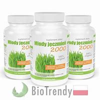 Image result for site:https://www.biotrendy.pl/produkt/mlody-jeczmien-2000/