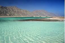 Egypte Farniente En Mer O 249 Les Lagons Rencontrent