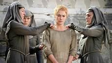 Of Thrones Im Free Tv Auf Rtl2 Sendetermine Der 6