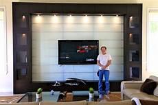 ikea tv wand ikea besta wall unit in miami modern miami by miami