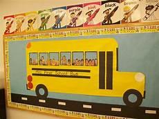 back to school bulletin board so cute bulletin boards school bulletin boards back to