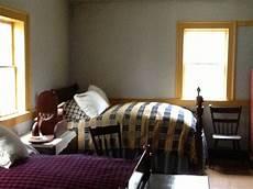 Home Furniture Kitchener A Bedroom At Josephscheinderhaus In Kitchener Furniture