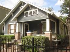 more beautiful bungalow paint colors exterior paint