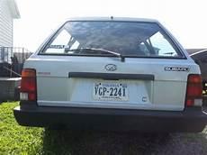 automotive air conditioning repair 1991 subaru loyale security 1993 subaru loyale 4wd ea82 for sale photos technical specifications description
