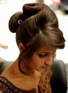 New Indian Hair Style